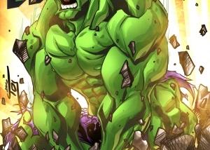 hulk-colors